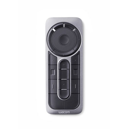 express-key-remote-g