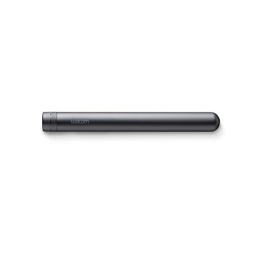 pro-pen-2-case_1