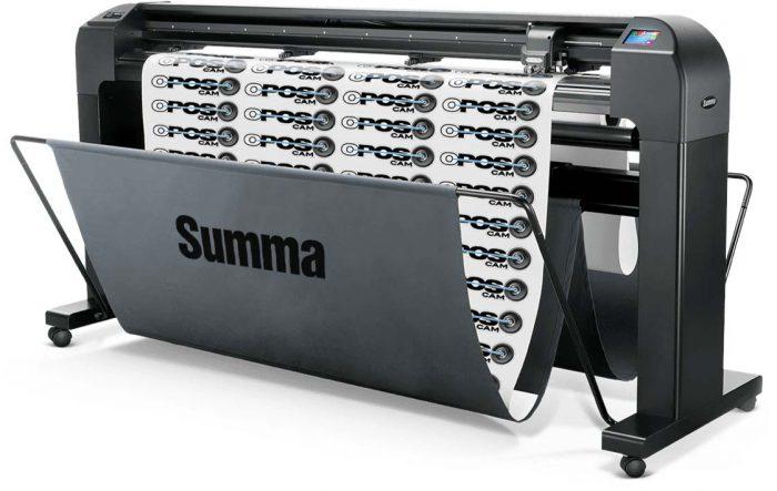 summa-s2