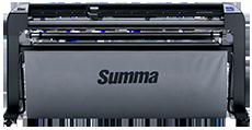 Summa-SClass2Series-T160-s