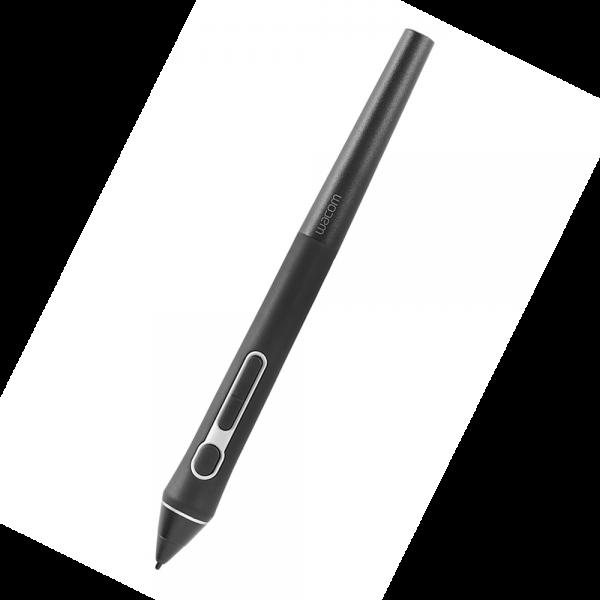pro pen 3D