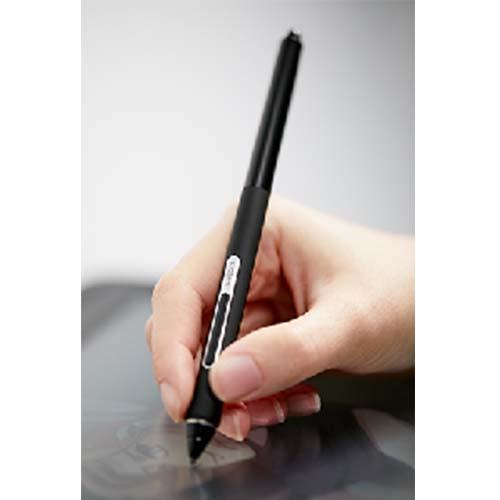 pro pen slim_04