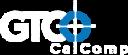 GTCO-logo
